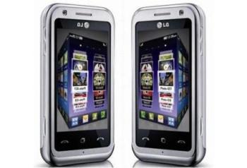 mobitel-lg-arena-km-900-2