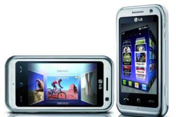 mobitel-lg-arena-km-900-3