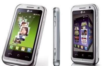 mobitel-lg-arena-km-900