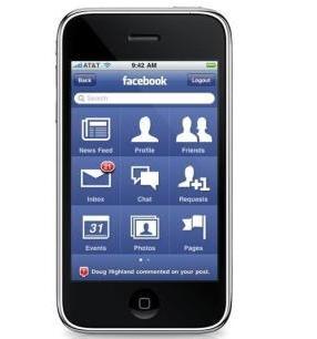 novi-facebook-za-iphone