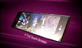 novi-lg-mobitel-chocolate-bl-40-3