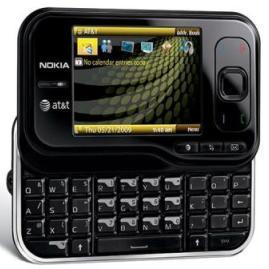 novi-nokia-mobitel-2