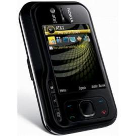 novi-nokia-mobitel