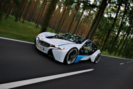 Auto BMW-2