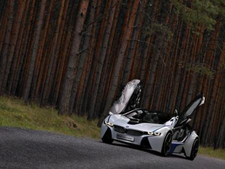 Auto BMW-4