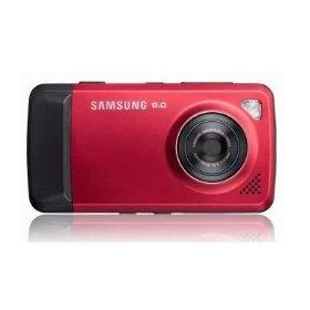 2. Samsung Pixon M8800
