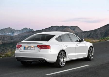 Auto Audi S5 – Novi Audi S5-2