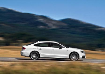Auto Audi S5 – Novi Audi S5-3