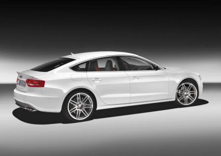 Auto Audi S5 – Novi Audi S5-4