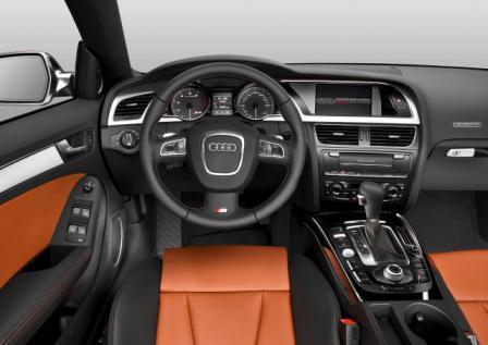 Auto Audi S5 – Novi Audi S5-5
