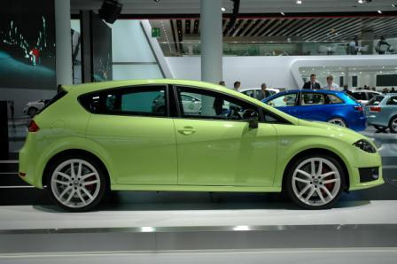 Auto SEAT Leon  – Novi SEAT Leon-3