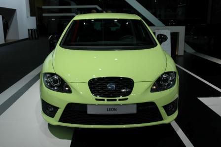 Auto SEAT Leon  – Novi SEAT Leon-5