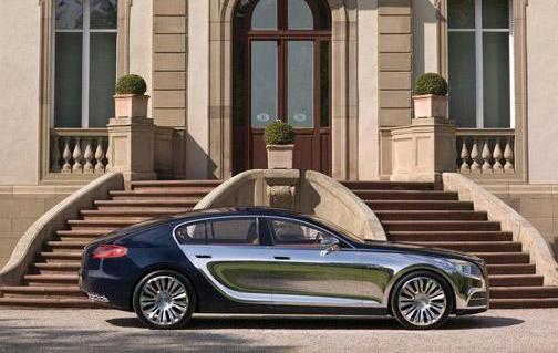 Bugatti Galibier-1