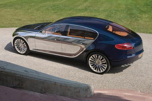 Bugatti Galibier-2