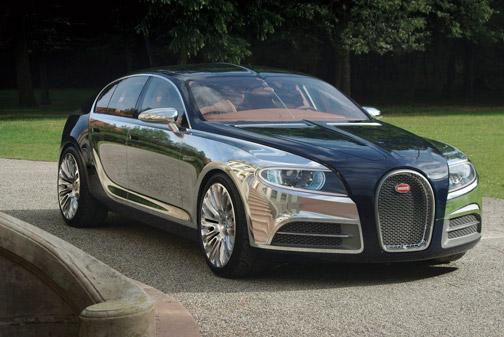 Bugatti Galibier-3