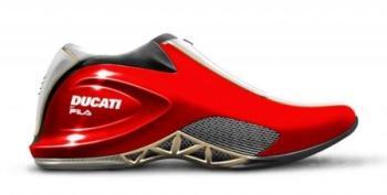 Ferrari i Ducati tenisice-2