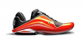 Ferrari i Ducati tenisice-8