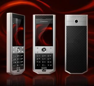 Formula 1 Velika nagrada Monaka mobitel-2