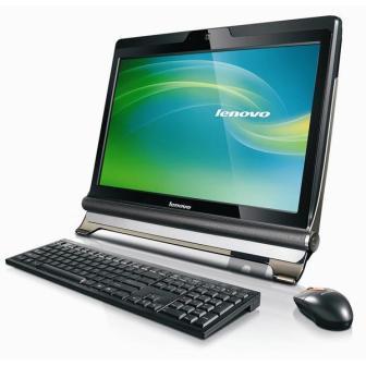 Lenovo C100