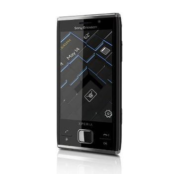 Mobitel Sony Xperia X2-2