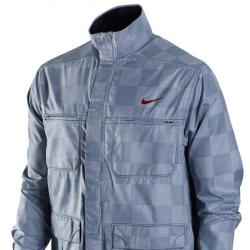 Nike i John McEnroe kolekcija-2