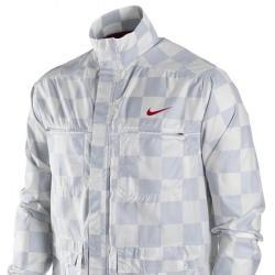 Nike i John McEnroe kolekcija