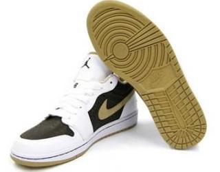 Nike tenisice nova kolekcija-3