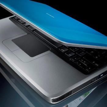 Nokia netbook-3