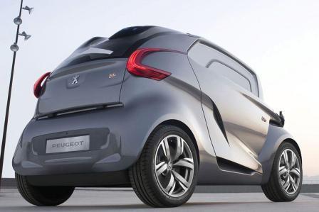 Novi Peugeot BB1 – Auto Peugeot BB1-2
