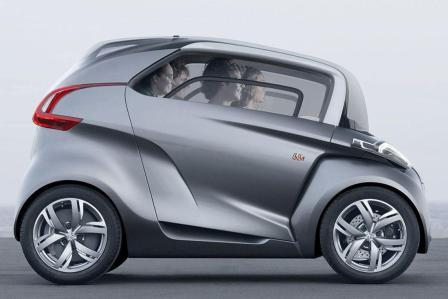 Novi Peugeot BB1 – Auto Peugeot BB1-5