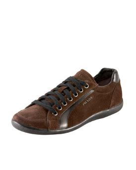 Prada Muske cipele