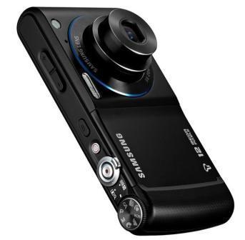 Samsung-SCH-W880_3