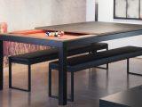 Biljarski stolovi