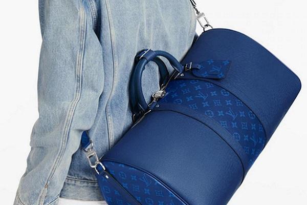 Moderne Louis Vuitton muške torbe
