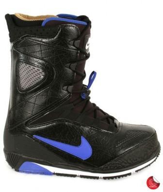 Nike cizme za snowboard -2
