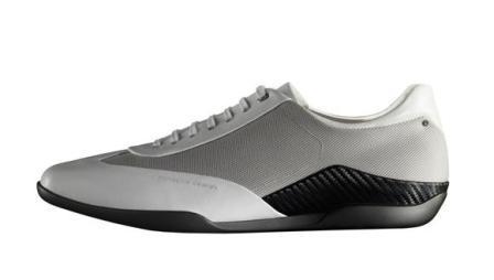 Porsche cipele-2
