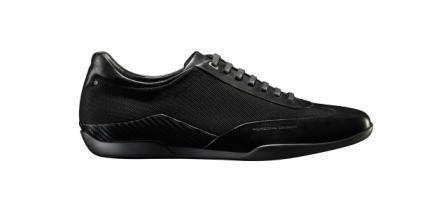 Porsche cipele-4