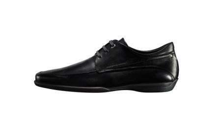 Porsche cipele-5