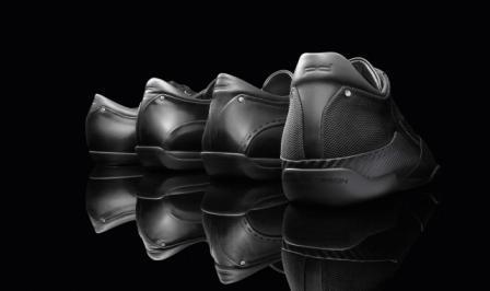 Porsche cipele