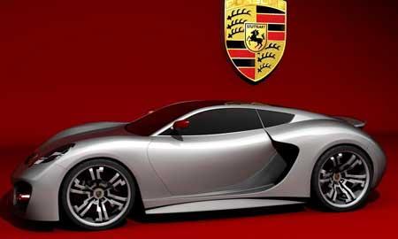 Porschea-1