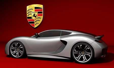 Porschea-2