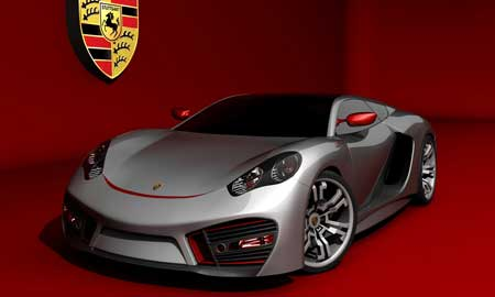 Porschea-3