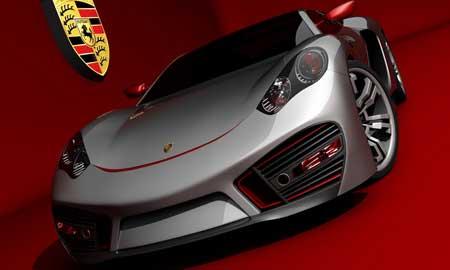 Porschea-4