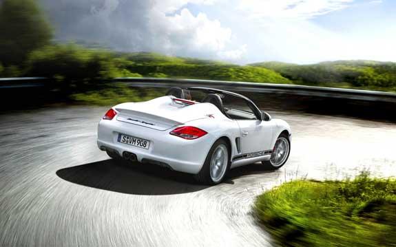 2011-Porsche-2