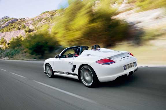2011-Porsche-3