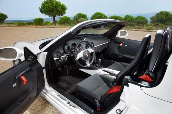 2011-Porsche-4
