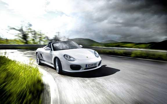 2011-Porsche-Boxster-Spyder