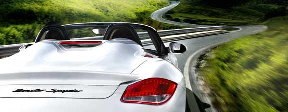 2011-Porsche
