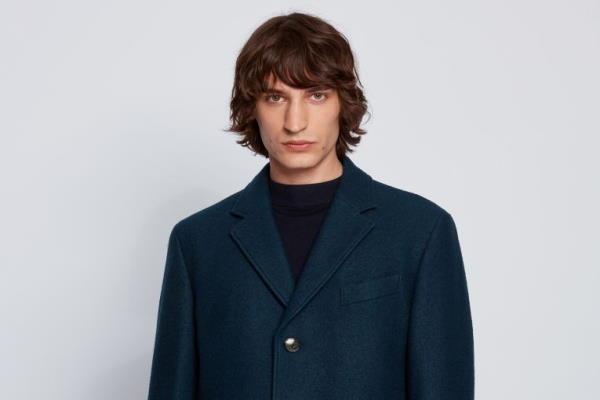 Muški kaputi