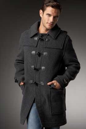 Muški-kaputi-Burberry